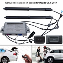 Electric-Tail-Gate-Lift Trunk Car for Mazda CX-5 Easily You-To-Control Special