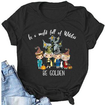 Harajuku graficzne t-shirty damskie t-shirty damskie drukowany napis koszule z krótkim rękawem luźne góra tunika t-shirty damskie футболка tanie i dobre opinie CN (pochodzenie) COTTON Poliester REGULAR Suknem Drukuj t shirt women NONE Na co dzień Osób w wieku 18-35 lat O-neck tshirt women
