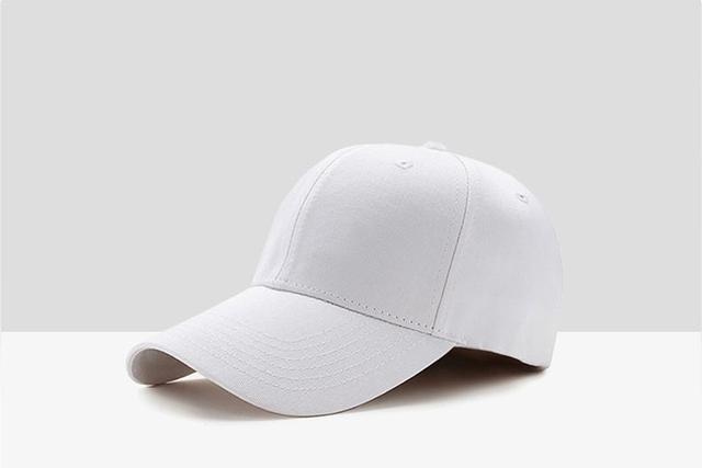 Gold Bugatti Cap Fashion Accessories Baseball Hat Golf Hat Snapback Cap Men Women Cap Sports Cap Outdoors Cap Hip-hop Cap 5