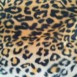 Image 5 - carnong car seat cover universal winter cute female lady women leopard interior accessory front full set seat protector covers