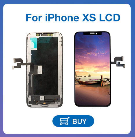 H115eaf66f3a24e198214b76c5848444dR Grade AAA+++ Screen For iPhone 8 8 Plus LCD OEM Display Digitizer Assembly Replacement With 3D Touch Warranty  Lens Pantalla