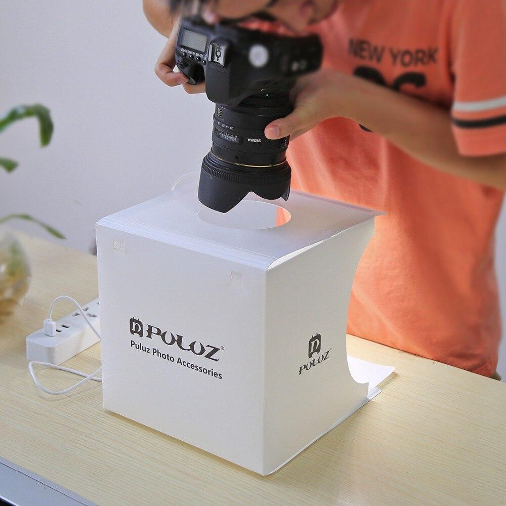 Softbox 2, estúdio de fotos, painel de
