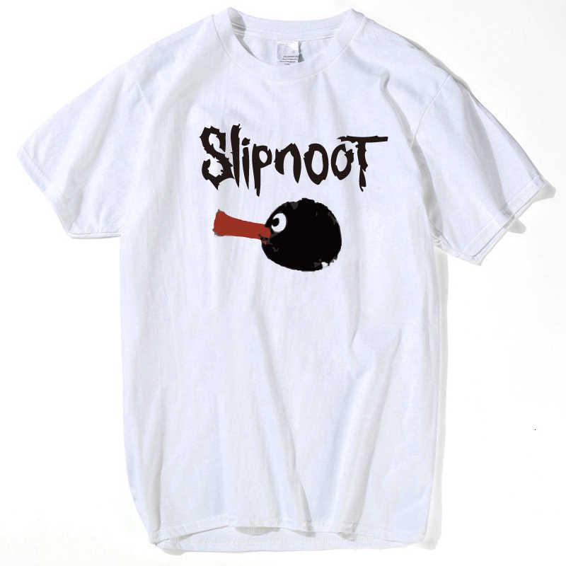 T-Shirt à manches courtes pour hommes t-shirt Hip Hop Rock Punk T-Shirt à manches courtes pour femmes hauts et chemisiers