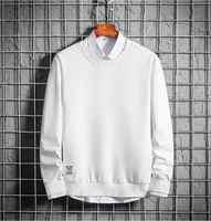 2019 New Spring Men Cotton Pullover Hoodies Couples Lovers Sweatshirt Men Women Shirts Hoodie Casual Long Sleeve Tops