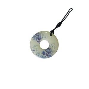 Image 1 - IC カード 5 個、 RFID 13.56MHz