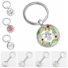 Best Selling Fashion Accessories Love Friendship Keychain Car Buckle Popular  From The Batch