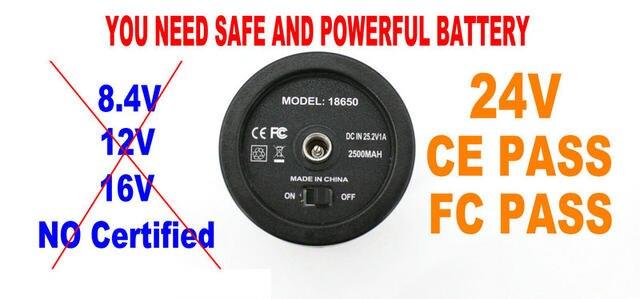 IMG_9709 battery