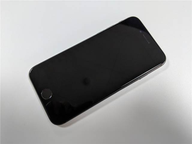 "Original Unlocked Apple iPhone 8 LTE Mobile Phone 256G/64G ROM 3GB RAM Hexa Core 12.0MP 5.5"" iOS Fingerprint Smartphone 3"