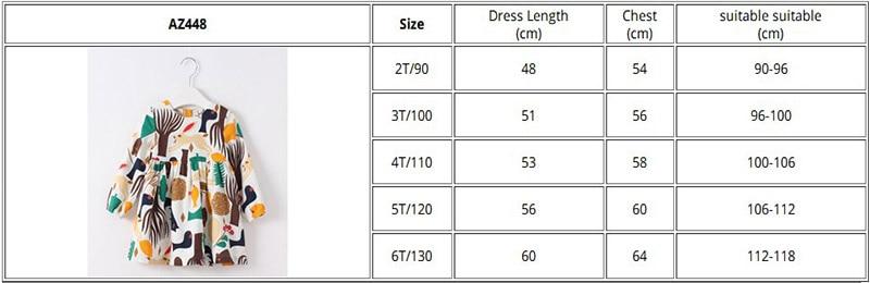 H1163baf740bd42cdb0ba2e6ea229a5fa6 Melario Fashion Leopard Girls Dresses Autumn With belt Kids Dress Children Clothing Princess Dress Casual Kids Girls Clothes