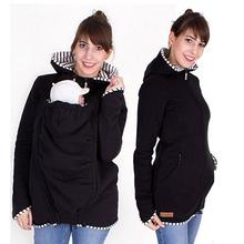 Speedline Baby Carrier For Winter Baby Sling Jacket Baby Infant Carrier Winter Women Coat Soft
