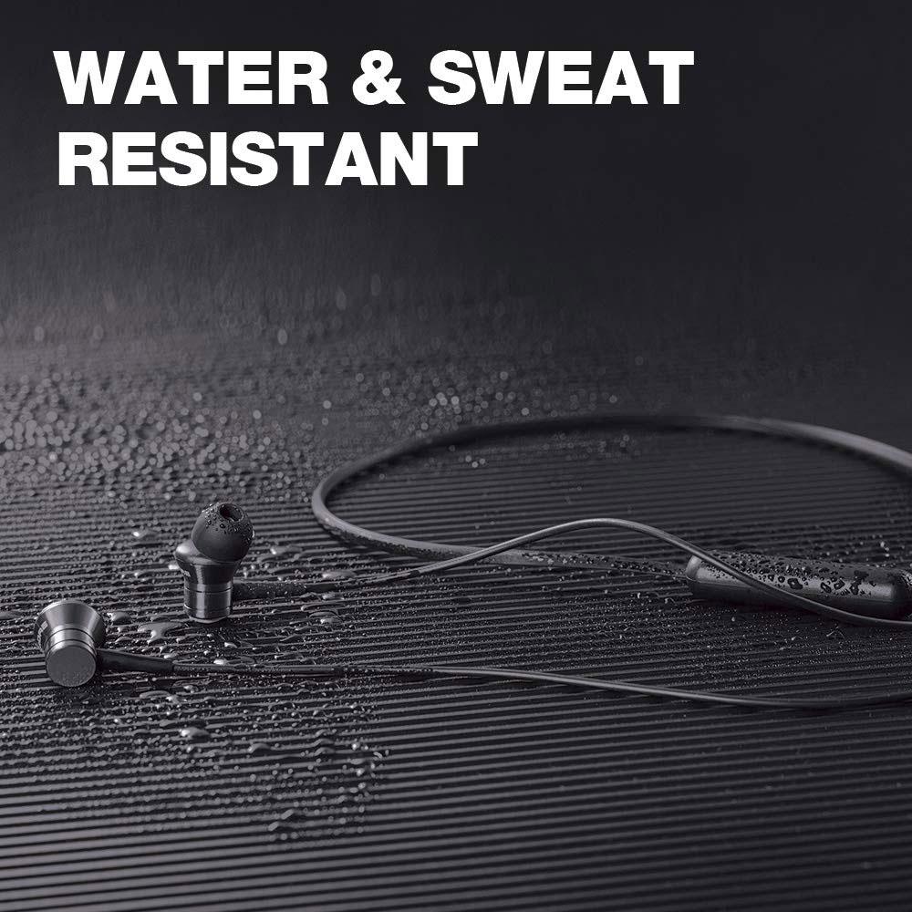 1MORE Piston Fit Bluetooth In-Ear Headphones 6