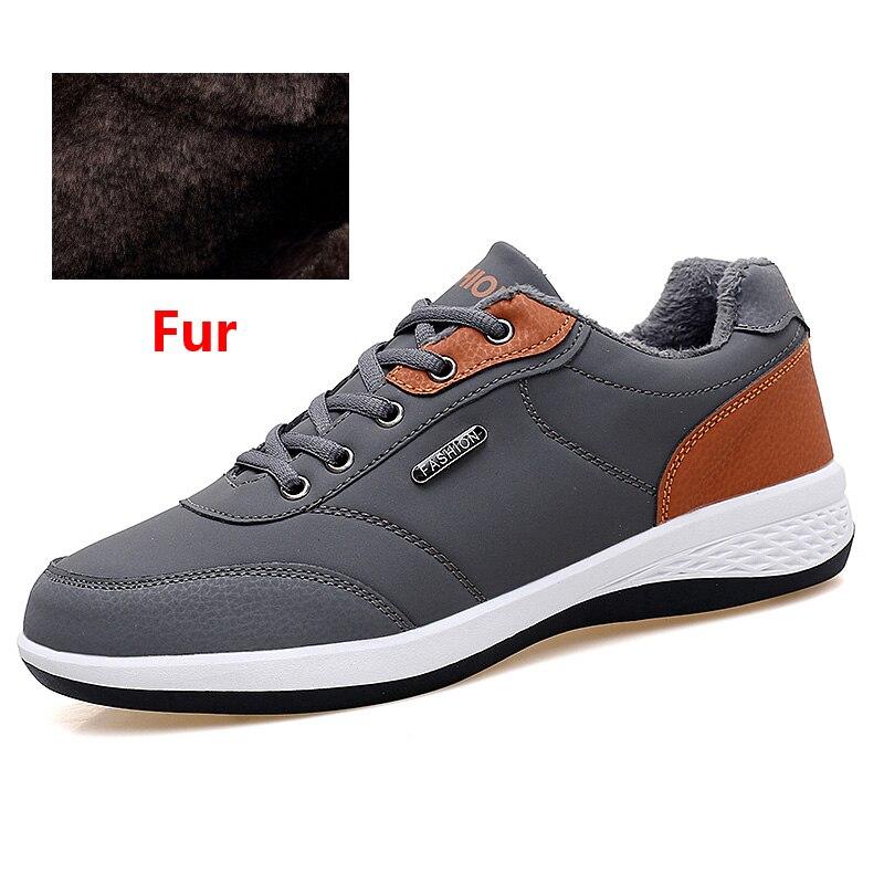 03 Fur Gray