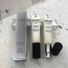 It Cosmetics крем-праймер для макияжа Bye Pore увлажняющий контроль с маслом для глаз осветляющая основа для макияжа Maquillas