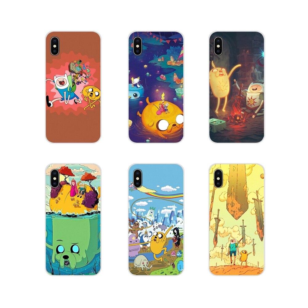 Battle Tower Beyblade Rebirth Roblox Nan Pinterest Top 9 Most Popular Adventure Time Finn Bag Near Me And Get Free Shipping A686
