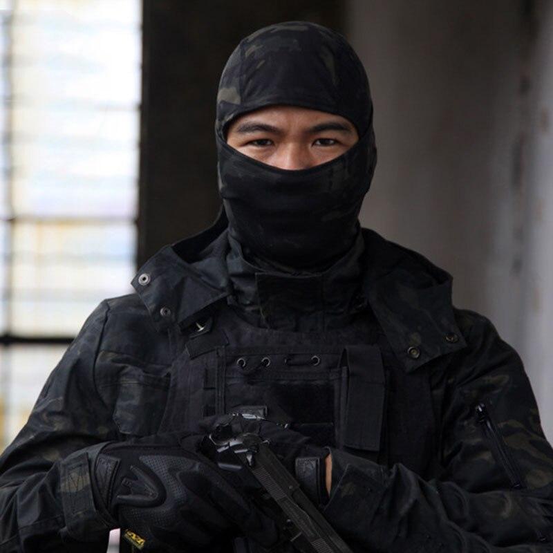 43afe4b3063e2b2787d43b7074e638f2_Bionic-Air-Force-Cycling-Motorcycle-Headgear-Hats-Camouflage-Mens-Bandana-sand-tactical-headband-scarf-Full-Face