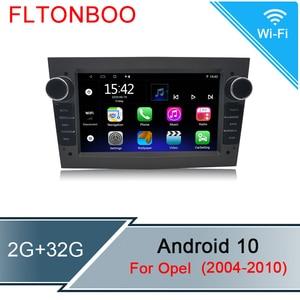 Android car multimedia GPS Navigation Radio Player for opel Astra Vauxhall Vectra Zafira Corsa Vivaro Meriva Antara Veda