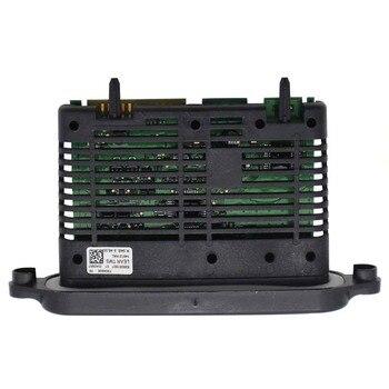 For BMW 5 Series F10 F11 F07 Halogen Headlight TMS Driver Module 63117258278 535051806 7304906