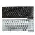 Новая русская клавиатура для Acer Aspire 5715 5715Z 5720G 5720Z 5720ZG 5910G 5920G 5920ZG 5950G RU Клавиатура для ноутбука черный/белый