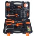 Ручные аппаратные комплекты деревообрабатывающий Электрический ящик для инструментов бытовой набор Комбинированные Инструменты для ремо...