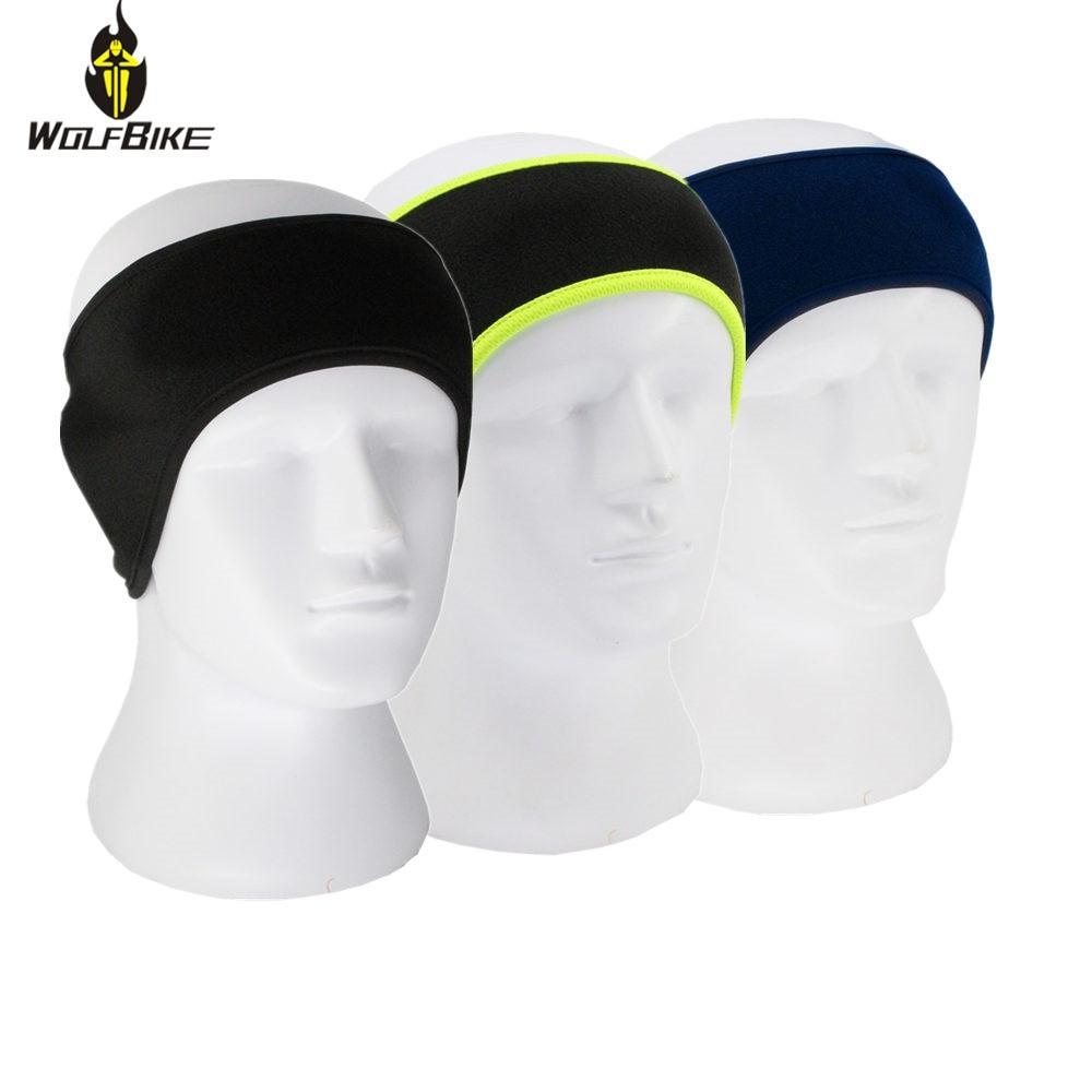 2010 hot Elastic Headband White Unisex HEADBAND NEW