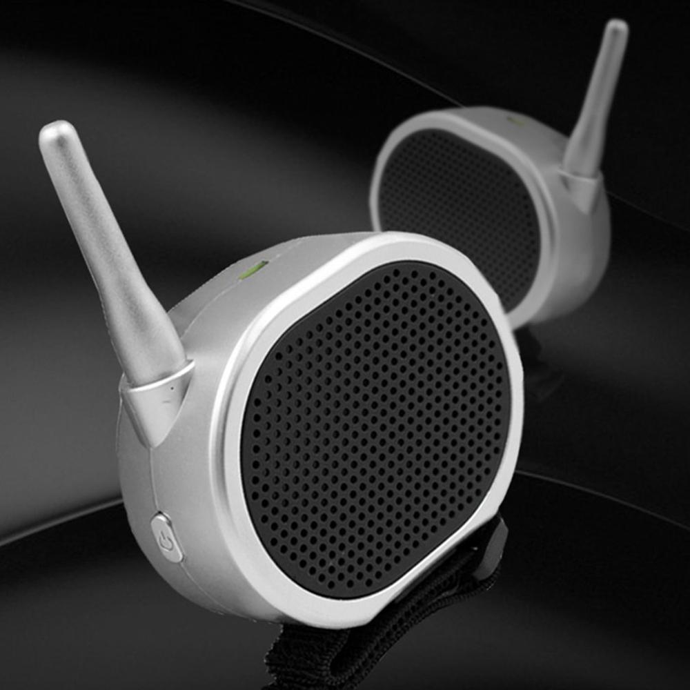 Drone Luidspreker Megafoon Voor Drone Camera Antenne Omroep Met Een Luidspreker 1200 M Controle Afstand