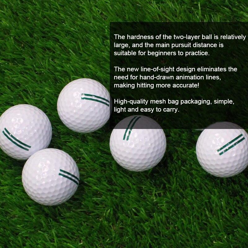 Cheap Bolas de golfe