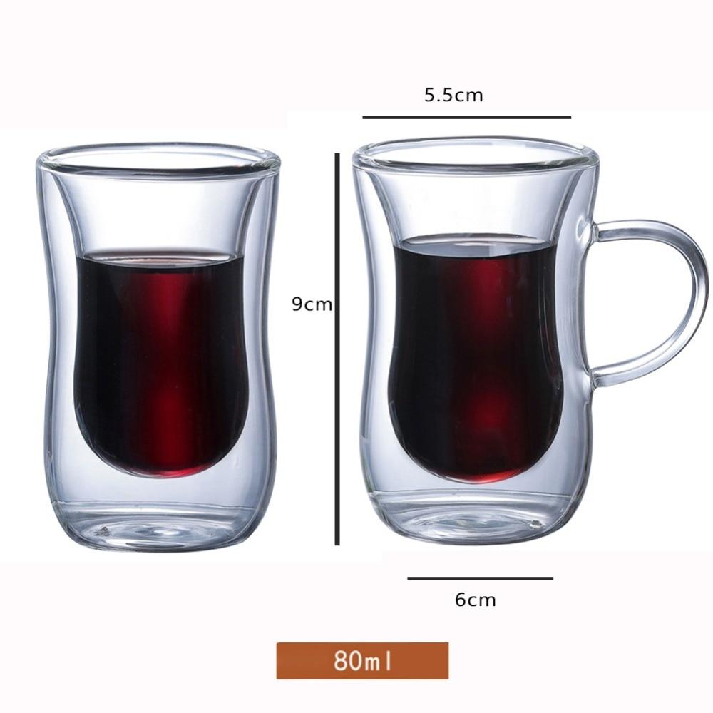 4 glass