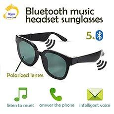 Цвет Зебра k1 Смарт bluetooth очки наушники анти синий Спортивные