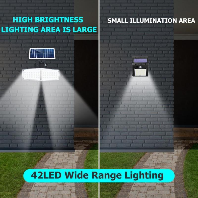 80 42 led solar luz ao ar 03
