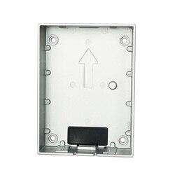 VTM115 montowane na powierzchni pudełko na VTO2202F VTO2202F-P