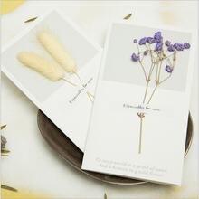 50 упаковок оптовая продажа цветы высушенные поздравительная