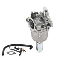 Carburador para briggs & stratton 799727 698620 791886 690194 499153 498061 briggs stratton carburador carburateur briggs