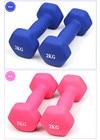 New1Kg Fitness Dumbb...