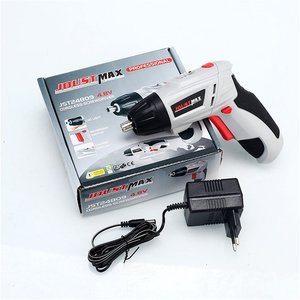 4.8V Electric Screwdriver Cord