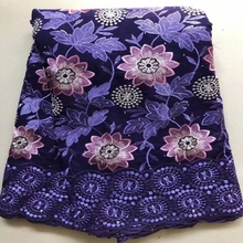 2021 New African Wax Fabric Prints Cotton Material Ankara Best Quality Ghana Real Wax for Party Dress Wholesale Price