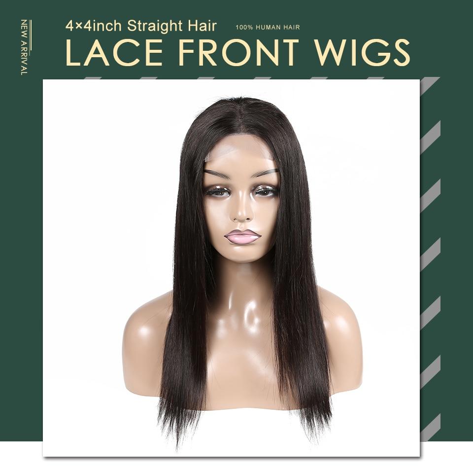 4×4-stw-wig_01