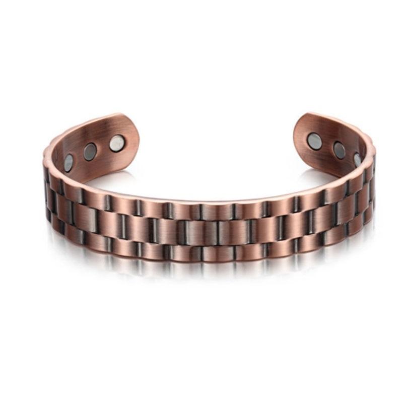 GMSP689-Copper