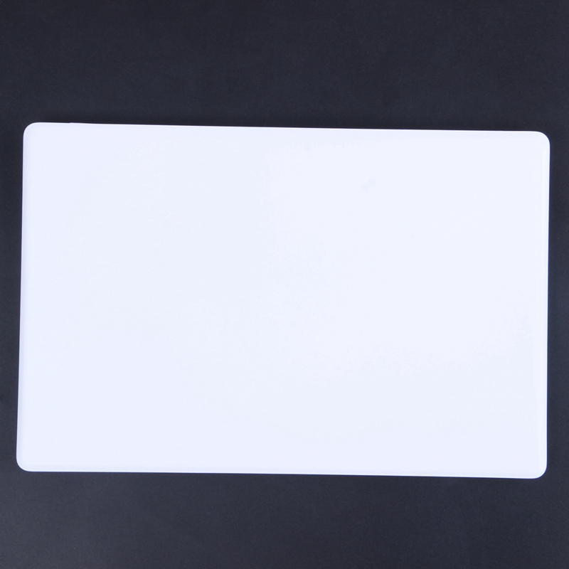 14.1 inch Hd Lightweight and Ultra-Thin 2+32G Lapbook Laptop  Z8350 64-Bit Quad Core 1.92Ghz Windows 10 2Mp Camera(White) U-4