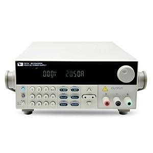 Image 2 - ITECH IT6722 과학 연구 서비스 용 디지털 DC 전원 공급 장치 실험실 IT6720 IT6721 실험실 스위칭 전원 공급 장치