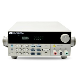 Image 2 - ITECH IT6722 Digital DC Power Supply For Scientific Research Service Laboratory IT6720 IT6721 Laboratory Switching Power Supply