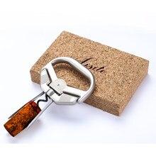 Remove Older And Fragile Wine Corks Two-Prong Cork Puller Old Vintage Ah So Wine Corkscrew Manual Bottle Opener Wine cork opener