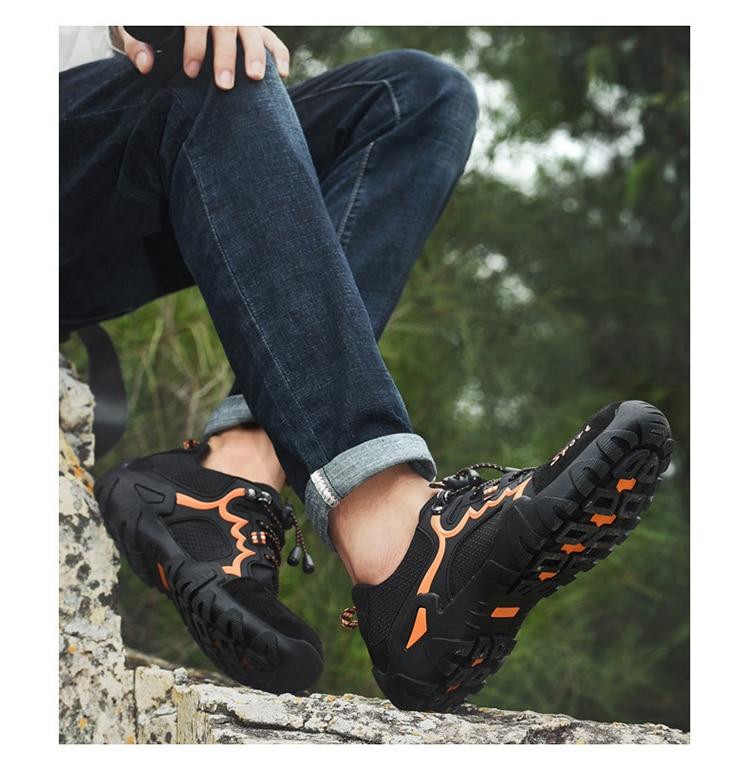 outdoor boots men (28)