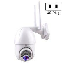 1080p wi fi 2mp безопасности Камера беспроводные камеры наблюдения