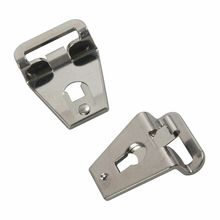 Belt-Adapter-Clips Mamiya Rb67 Lugs-Strap Sd-Camera for Rz67/pro M645/1000S-645PRO-645SUPER
