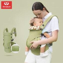 0-36 monate baby träger vor und nach der verwendung der vier jahreszeiten out zurück handtuch zu halten baby artefakt baby liefert ABD001