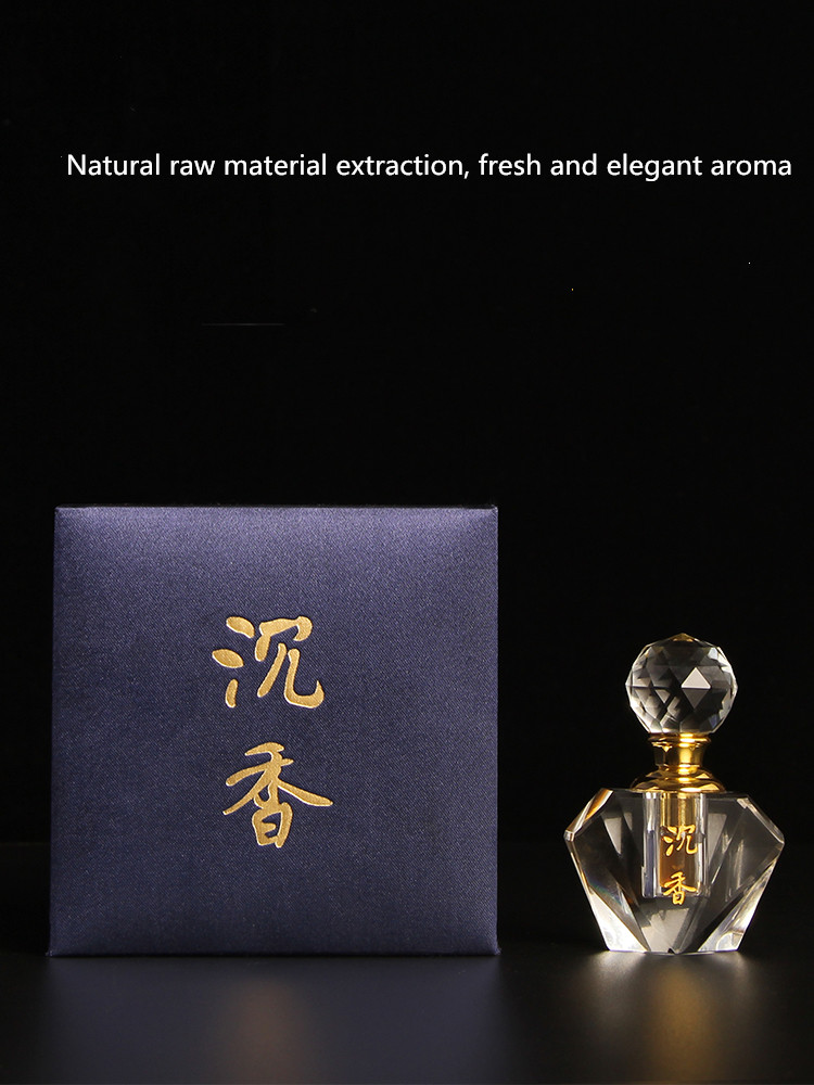 Óleo essencial comestível natural de alta qualidade 1g, aliviar a fadiga, carro interno do agregado familiar com aroma puro e nenhuma fragrância adicionada