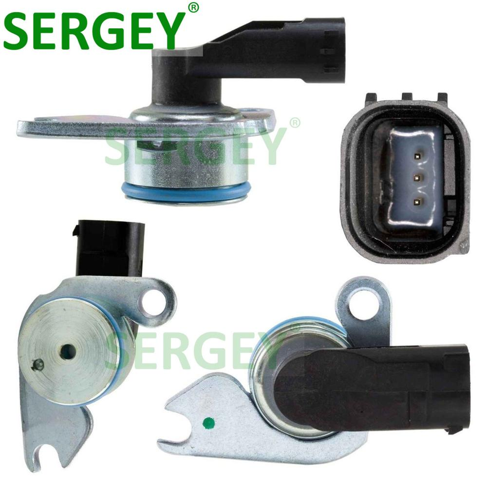 2011-2013 CHRYSLER 200 NEW PREMIUM QUALITY OEM Fuel Pump 1-year warranty