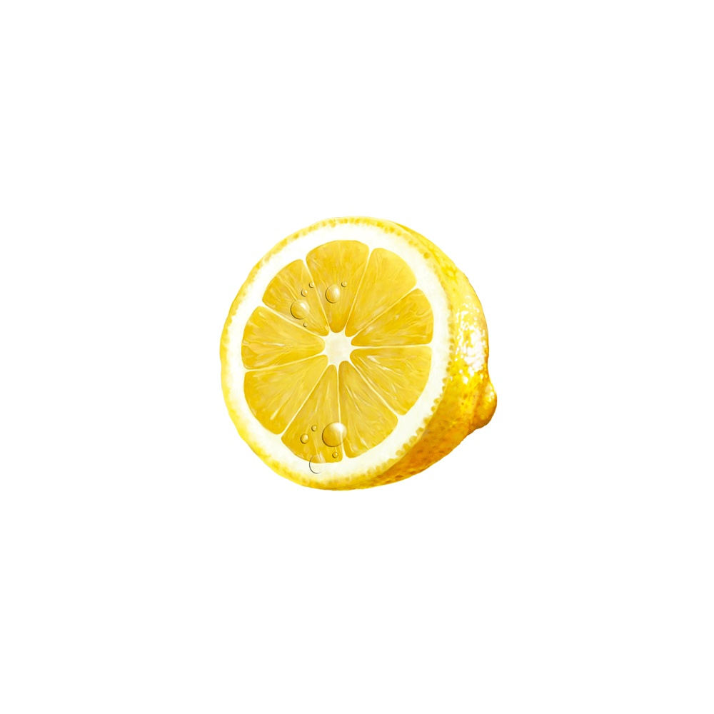 Pack 3 you. · Mentolin lemon smooth without sugar