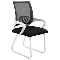 コンピュータチェアホーム快適会議椅子オフィスチェア回転椅子寮学習椅子オフィス椅子