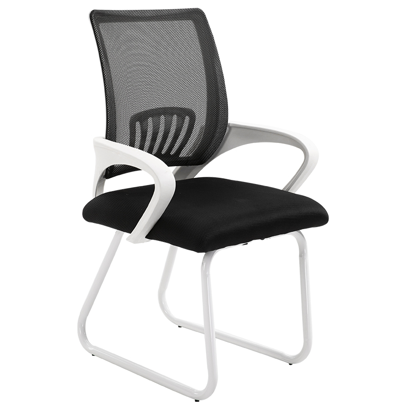 Computer Chair Home Comfort Conference Chair Office Chair Lift Swivel Chair Dormitory Learning Chair Office Back Chair